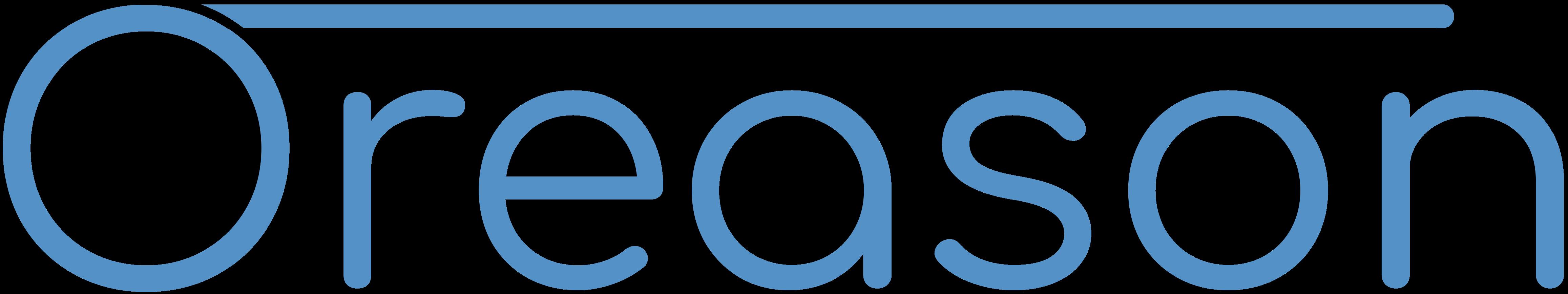 Oreason